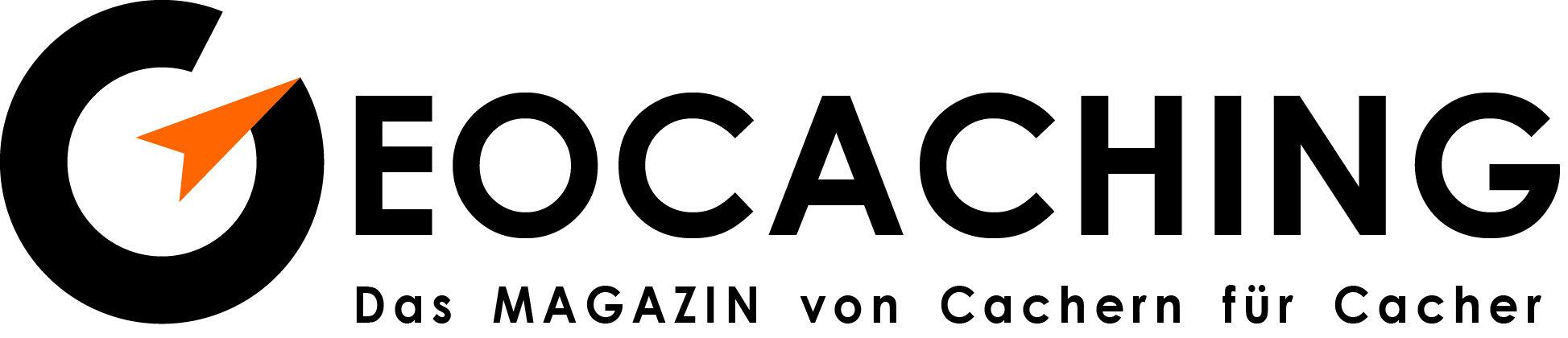trygcm.de