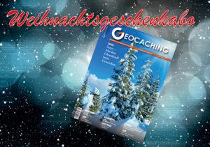 Promo_Weihnachtsgeschenkabo1-1.jpg