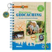 Abenteuer GC, 3. Auflage
